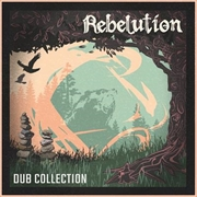 Dub Collection | CD