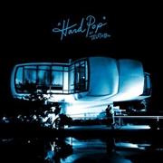 Hard Pop | CD