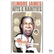 Hits And Rarities | Vinyl
