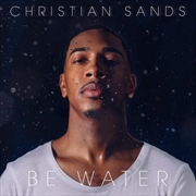 Be Water | CD
