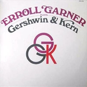 Gershwin And Kern | CD