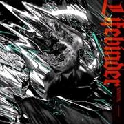 Lifebinder | CD