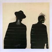 Primates | Vinyl