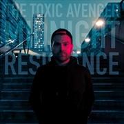 Midnight Resistance | Vinyl