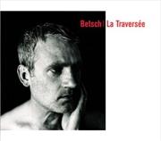 La Traversee | CD