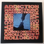 Addiction | CD