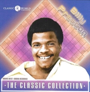 Classic Collection | CD