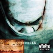 Sickness - 20th Anniversary Edition | Vinyl