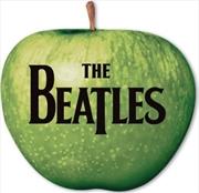Apple Beatles Mouse Mat | Miscellaneous