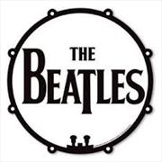 Drum Beatles Mouse Mat | Miscellaneous