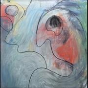1 | CD