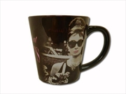 Audrey Mug | Merchandise