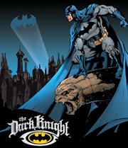 Batman The Dark Knight | Merchandise