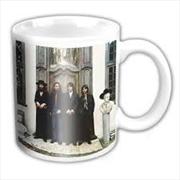 Hey Jude Boxed Mug | Merchandise