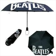 Beatles Logo Umbrella | Merchandise