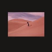 Species | Vinyl