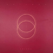 Colure | Vinyl