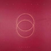 Colure | CD