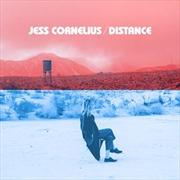 Distance | Vinyl