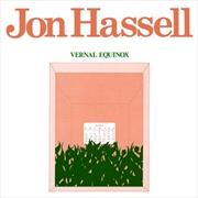 Vernal Equinox | Vinyl