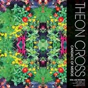 Pokus One /Candace Of Meroe | Vinyl