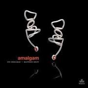 Amalgam | CD