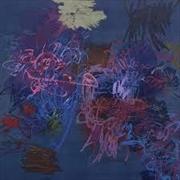 Blue Rise: Ltd Ed | Vinyl