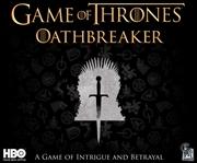 Oathbreaker | Merchandise
