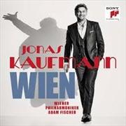 Wien   Vinyl