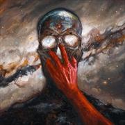 Cannibal | Vinyl