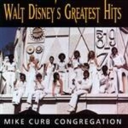 Disney's Greatest Hits | CD