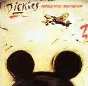 Stukas Over Disneyland | CD