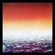 Luz Bel | Vinyl
