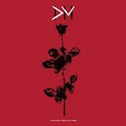 "Violator - The 12"" Singles Boxset | Vinyl"