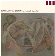 A Small Death | Vinyl