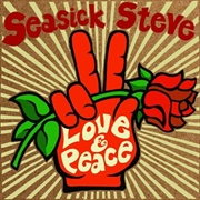 Love And Peace | Vinyl