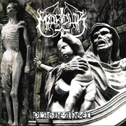 Plague Angel | CD