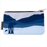 Star Wars - Hoth AT-AT Pouch | Merchandise