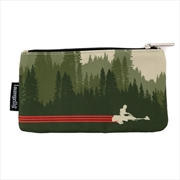 Star Wars - Endor Speeder Bike Pouch | Merchandise