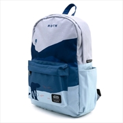 Star Wars - Hoth AT-AT Backpack | Apparel