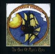 Best Of Micks Picks | CD