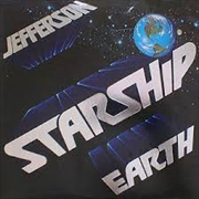 Earth | CD
