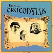 Enjoy | Vinyl