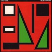 True Colours - 40th Anniversary Edition | CD