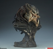 Predator - Barbarian Mythos Legendary Bust | Merchandise