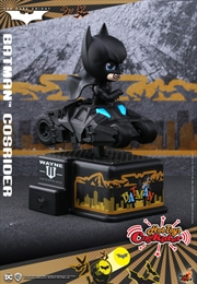 Batman Dark Knight - Batman Cosrider | Merchandise
