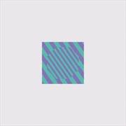 Four Tet/Morgan Geist Remixes   Vinyl
