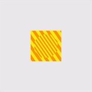 Floating Points Remixes   Vinyl