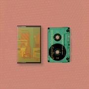 Neighborhood Watch | Cassette