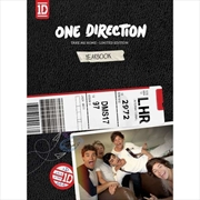 Take Me Home - Yearbook Edition | CD